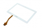 Ekran panel digitizer Samsung Galaxy TAB 2 P5100 b