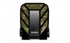"Dysk USB 3.0 2,5"" 1TB A-Data HD710M Military wstr."