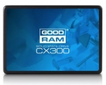 "Dysk 2,5""  SSD 120GB GoodRam CX300 TLC"