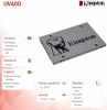 "Dysk 2,5""  SSD 240GB Kingston SSDNow UV400 SATA3"