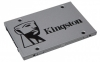 "Dysk 2,5""  SSD 120GB Kingston UV400"