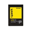 "Dysk 2,5""  SSD 128GB Patriot Spark SATA3"