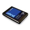 "Dysk 2,5""  SSD 240GB Patriot Burst SATA3"