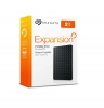 "Dysk USB 3.0 2,5"" 2TB Seagate Expansion Portable"