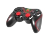Gamepad Tracer Red Fox Bluetooth Wireless PC/ PS3