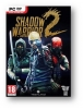 PC Shadow Warrior 2