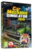 PC NSS Car Mechanic Simulator 2015