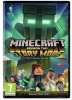 PC Minecraft Story Mode Season 2