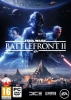 PC Star Wars: Battlefront II