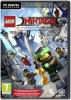 PC Lego Ninjago Movie Videogame PL