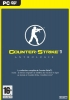 PC Counter Strike 1 Anthology