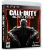 PSX 3 Call of Duty Black Ops III