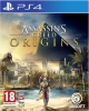 PS4 Assassins Creed Origins