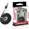 Kabel USB do Iphone 3/4S Ipad 1/2/3 Global Techno
