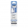 Kabel USB do iPhone 4 iPad / iPod 1m Whitenergy