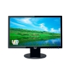 "Monitor 19"" Asus LED VE198S VGA Głośniki"