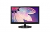 "Monitor 27"" LG LCD 27MP38VQ-B IPS LED FullHD"