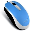 Mysz Genius DX-120 Blue USB