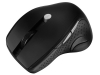 Mysz Tracer Duty Black RF Nano Wireless bezprzewod