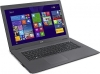 "Notebook Acer A8-7410 4GB 500GB R5 W10 15,6"" r"