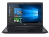 "Notebook Acer i3-6006U 8GB 1TB 15,6"" W10 Ref"