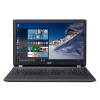 "Notebook Acer N3710 15,6"" 4GB 1TB Win10 r"