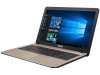 "Notebook Asus i3-4005U 4GB 1TB 15,6"" Win10"