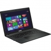 "Notebook Asus i5-4210U 4GB 500GB 15,6"" W8 Black Re"
