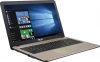 "Notebook Asus N3710 4GB 1TB 15,6"" W8.1 R"