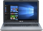 Notebook Asus i3-6006U 4GB 256GB SSD 920M 15,6 W10