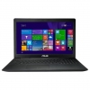 "Notebook Asus N3700 8GB 1TB 15,6"" Win10 r"