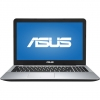 "Notebook Asus A10 12GB 2TB RadR6 15,6"" Win10 r"