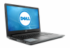 "Notebook Dell i3-6006U 4GB 256GB SSD 15,6"" W10H"