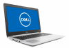 Notebook Dell i3-6006U 4GB 256GB SSD R530 15,6W10s