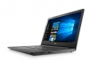 Notebook Dell i5-7100U 4GB 128GB SSD 15,6 W10P
