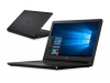 "Notebook DELL N3060 4GB 500GB 15,6"" INT W10H"