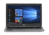 "Notebook Dell i5-8250U 8GB 15,6"" 2TB INT W10H"