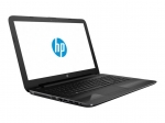 "Notebook Hp 250 G5 N3710 4GB 15,6"" SSD128GB W10P"