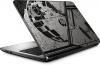 Notebook Hp A10-9600P 12GB 1TB 15,6 W10 StarWars R