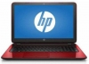 "Notebook Hp N3530 4GB 500GB 15,6"" W10 Red R"