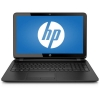 "Notebook HP N3540 4GB 500GB 15,6"" W10 Silver Ref"