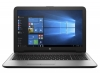 "Notebook HP 250 G5 N3060 4GB 500GB 15,6"" W10"