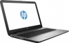 "Notebook HP 250 G5 i3-5005 4GB 500GB 15,6"" W10"