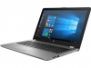 "Notebook HP 250 G6 i3-7020U 8GB 256GB 15,6"" W10P"