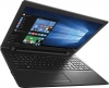 "Notebook Lenovo N3060 4GB 500GB 15,6"" INT W10H"