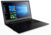"Notebook Lenovo i3-6006U 4GB 1TB 15,6"" M430 DOS"