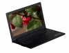 "Notebook Lenovo i5-4288U 4GB 128GB SSD 15,6"" DOS"