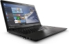 "Notebook Lenovo i5-4288U 4GB 128GB SSD 15,6"" W10"