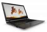 "Notebook Lenovo N2840 4GB 250GB SSD 15,6"" W8.1 R"