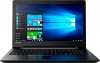 "Notebook Lenovo A6-7310 4GB 500GB 15,6"" W10 Ref"